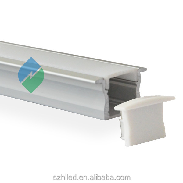 pvc stretch ceiling profile new product aluminium led profile profile aluminium led