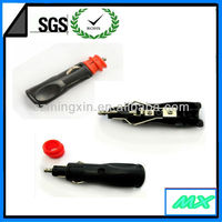 12v European type electrical car cigarette lighter plug adapter