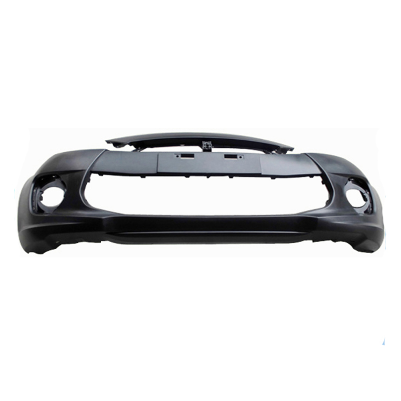 auto bumper car front bumper guard for SUZUKI Celerio OEM 71711-62L00-ZXA(<strong>W</strong>)