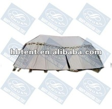 mongolia yurt/family tent/heavy duty tent