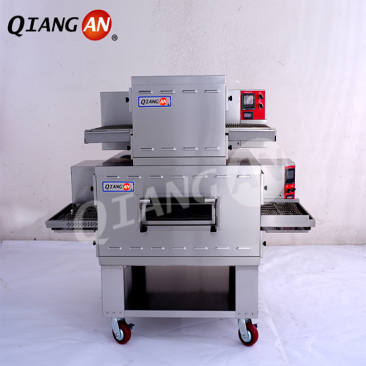 Factory price high quality 280 degree function of electric oven toaster