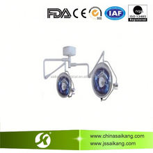 Battery Operated Heating Lamp With Professional Service