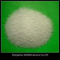 white fused alumina WFA for abrasive