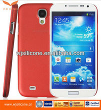 Samsung galaxy accessories Slim skin cases S4