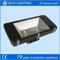 Top quality Narrow Beam Angle waterproof Explosion-proof outdoor led floodlight