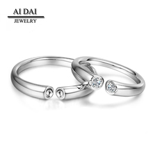 surgical steel wedding ring Commitment to engagement rings for men and women