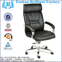 modern furniture design price airport chair waiting chairs wood chair parts BF-8918A-1