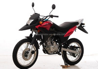 NEW DESIGN 150CC DIRT BIKE FOR SALE