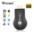 Wecast Quality C2 Wireless HDMI Display Adapter Miracast DLNA Airplay