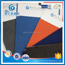 Superb 75%Meta-Aramid23%Para-Aramid2%Antistatic Heat Antistatic Fire Water Proof Fabrics Aramid Iiia Fabric