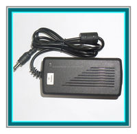 60w 90w hot sale 12v power supply pc