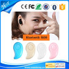 Consumer Electronic High Quality Earphone Retractable