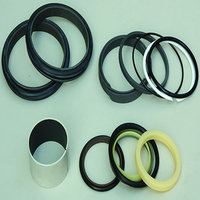 Hot-selling and Reliable parts for isuzu oil seal for NOK with fuel-efficient