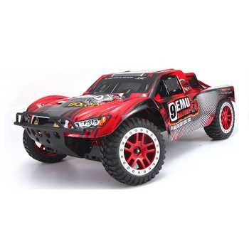 2016 Novelty 4wd 2.4GHz off-road nitro rc car