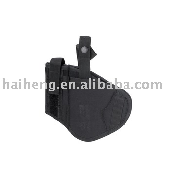 security&military tactical pistol holster