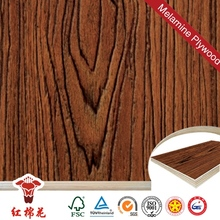 High quality E2 black tiger plywood price with best price