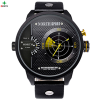 100% top quality Round Metal interchangeable face classic watch as gift with cheap box