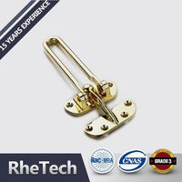 Wholesale Best Price Custom-Made Door Key Guard