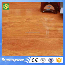 12MM Eco Forest E0 Factory Direct Formaldehyde Free Laminate Floor