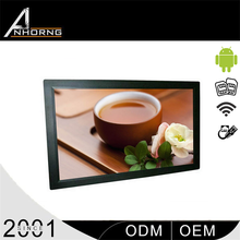 hd high quality full sexy video 1080p full hd dvd player advertising display screen with high definiiton