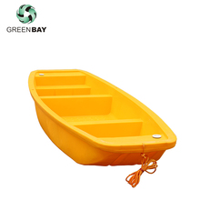 Cheap Recreation Fishing Sport Boat Made in China