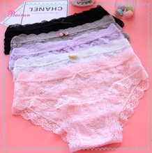 Popular design lace <strong>underwear</strong> sexy comfortable <strong>underwear</strong> for lady