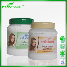 High Quality Lotion moisturize 7 days gentle magic skin care chinese face name of whitening cream