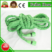 2013 most popular items,fire hose used,garden line water pump parts