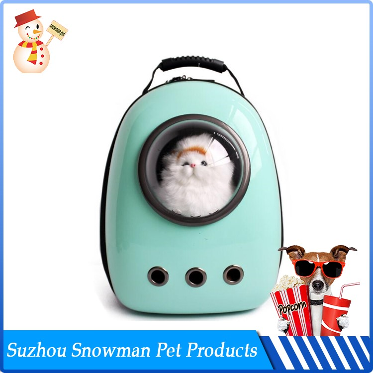 Top Selling Wholesale Washable Travel use dog carrier small