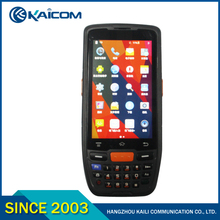 K7 China Manufacturer Android Handheld Mobile Smart Phone
