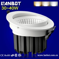 Wireless LED Ceiling Light With Remote Control,RGB led ceiling light