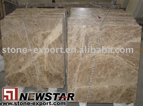 Emperador Light,Emperador Light marble tiles