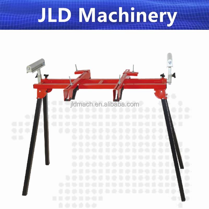 Mitre Saw Stand, JLD-203 work stand ,support stand