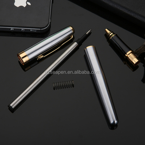 Promotional custom pens with logo For Business Writing