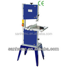 portable large wood band saw for sale or wholesale mj343c-1/mj343c-2 supplier