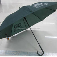 23 Inch Promotion Cheap Umbrella Auto