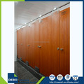 Wholesale products commercial compact hpl waterproof toilet partition walls