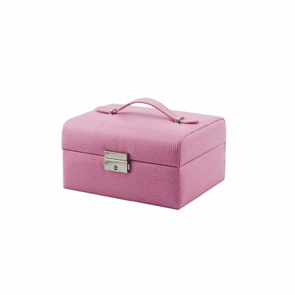 Trinket Favor Box, Trinket Favor Box Suppliers and Manufacturers at ...