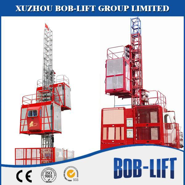 the japanese hoist overhead travelling crane radio remote control construction lifting hoist for wholesales