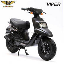 MBK BOOSTER 100CC JNEN Vespa New Scooter Price With Lightweight Cheap Price Motorcycle Confirmed to EEC DOT VIPER