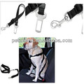 nylon rope dog leash and harness