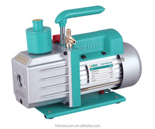 China HBS pulsating vacuum pump RS-2