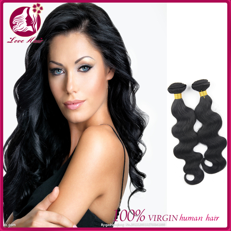 Top quality cheap price natural raw indian hair directly from india alibaba best selling wholesale indian hair