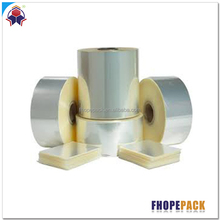China factory price hot sell bundling stretch film for pallet