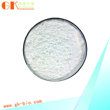 supply 3-Bromopropyne/Propargyl bromide CAS No.:106-96-7 Chemical Intermediate
