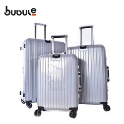 2016 BUBULE new design high quality carry-on luggage