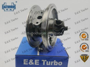 GTB1749VK turbocharger Cartridge turbo core chra Fit Turbo 786880-0006