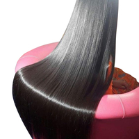 Remy raw virgin unprocessed human hair brazilian hair extensions uganda,ali grace brazilian hair weave,raw mink brazilian hair