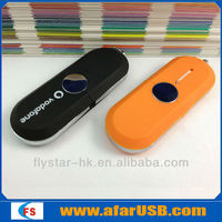 cheapest card usb disk, name card u disk with colorful logo ,bank card flash drive free printing colorful logo usb flash disk