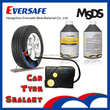 2016 New Year Hot Sales in Automobile Accessories Tire Sealant Emeregency Kit with Inflator (SH600-W)